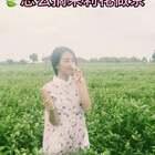 怎么摘茉莉花做茶?#好天氣##正妹##我要上热门@美拍小助手#