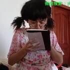 #我要上热门##吃秀#大学生必须知道的十件事(大一新生必看)!!!