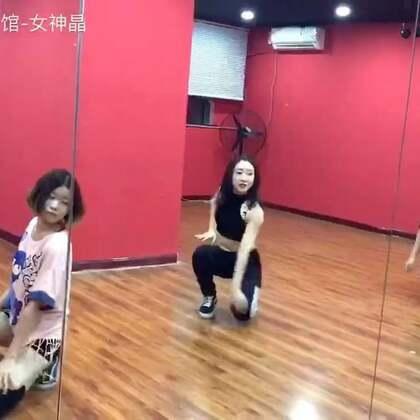 FOX dance studio~ 编舞#heyahe##舞蹈##jazz#