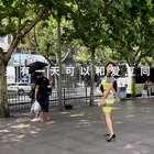 #上海杜莎夫人蜡像馆#在这里,你可以跟邓紫棋同台嗨歌,还可以见到梦寐以求的欧巴哦#小小莎老师#