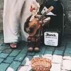 #带着美拍去旅游#捷克🇨🇿布拉格的清晨~(⁎⁍̴̛ᴗ⁍̴̛⁎)第一天的旅行✈️布偶好像有灵魂,古堡街道处处充满惊喜与神秘💕原来世界上还有这么多奇妙的东西呢~