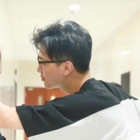 【夏梁美拍】史上最强撩妹套路(感谢最右APP ...