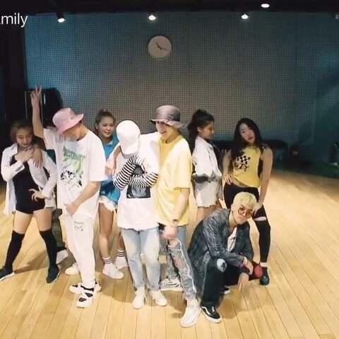 【YG__Family美拍】#WINNER# 回归新专《OUR TWENTY ...