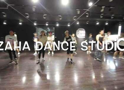 嘉禾舞蹈工作室西安未央店,璐璐老师@Emma-lu 暑假HIOHOP 班,暑假班渐渐进入尾声,大家的进步真的超级大哦#西安街舞##嘉禾舞蹈工作室##西安hiphop#