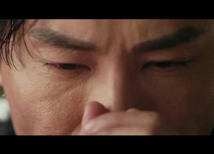 #特种兵王2##杜奕衡##刘德华#真假难辨的天皇巨星。