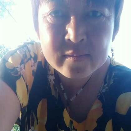 #罗子君妈妈手撕小三#