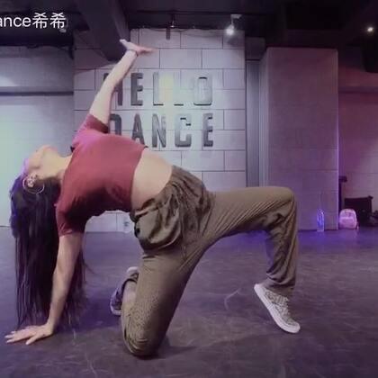 音乐🎵Drive 编舞陈昱希#hellodance#@HelloDance舞蹈工作室 #舞蹈##热门#