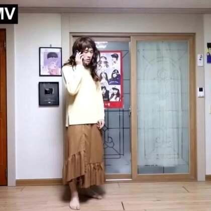 #搞笑#小伙4分钟演绎50首BIGBANG的歌,一首歌一套衣服,哪套最帅、最搭😂@美拍小助手 喜欢请点赞+转发 更多精彩请关注微博:一起看MV