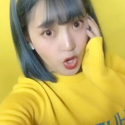 微博:王静雯XXX https://weibo.com/u/5618031637 #陪你过冬天(Rich Remix) - REMIX##美拍有嘻哈##穿秀#