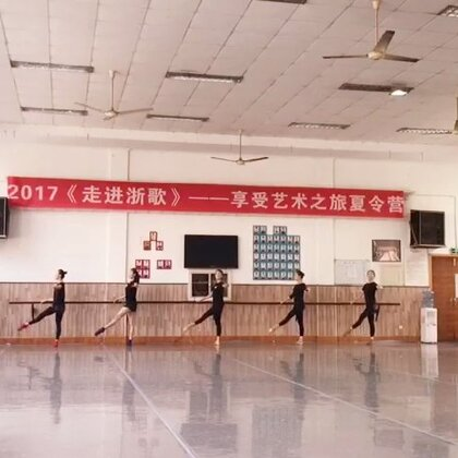 #舞蹈#浙歌组合就是这么潮😎 U乐国际娱乐都是#蒙古rap💥💥💥#刘团作品👍👍@刘福洋87号