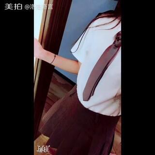 #自拍##女神##宿舍的日常#