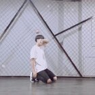 #舞蹈##mp x##seventeen-不想哭#你经历过绝望吗???🙃🙃🙃