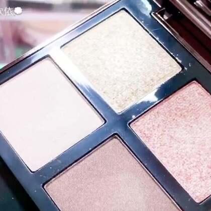 购物分享p1,第一个眼影我可能买到假货了吧,很多美妆博主都说好用🤷♀️