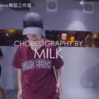音乐🎵DISS😱😱牛奶的#hiphop#真是太🆒🆒#热门#牛奶导师的特点在于细致和耐心💓💓 每每学员们去感受牛奶导师的课程时 总能被这样温暖阳光般的性格和热血的状态所感染❤❤@HelloDance牛奶 @美拍小助手