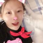 #快乐的猫##英短银渐层##自拍#按按更健康。🤘🏻