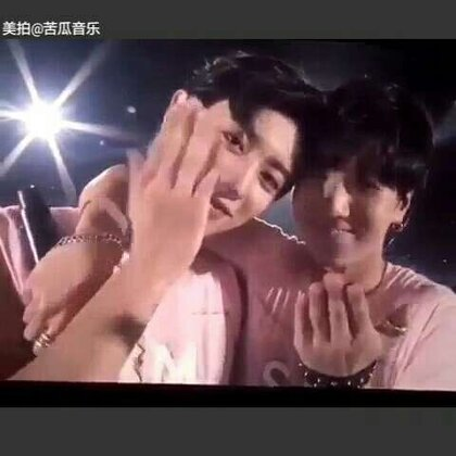 #EXO##Shinee#公然撩妹的两人,求两家粉丝心理阴影面积哈哈哈@美拍小助手 @saddddcat_ @sweet_moment💙ins #搞笑#