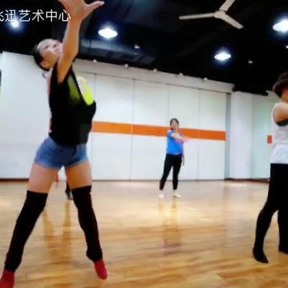 现代舞【毁灭马戏团】完整版!