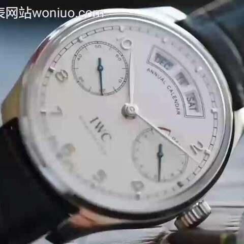 【蜗牛名表woniuo.com美拍】年度万国巨献!到货市面最高版本...