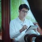 提到扬州,你想到的是什么?#娱乐FUN##原创##MV#