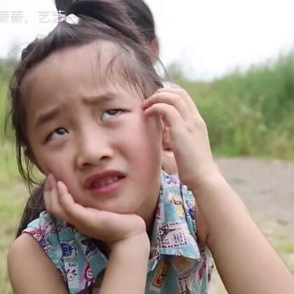 #搞笑##宝宝##我要上热门@美拍小助手#……还有几天我们就要上幼儿园大班了~你们做好上学的准备了吗😄