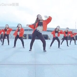 #永康星舞蹈工作室##@敏雅可乐##我要上热门##舞蹈#厉害的姐姐少儿版,@STKT未来偶像 ,星舞甜心们跳得比成人还厉害呢😍😍😍