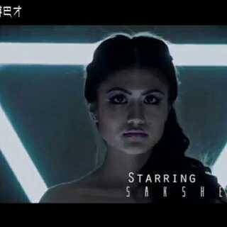 Decenteez-Somebody X Vaju-2017 Official Music Video尼泊尔现代歌曲#尼泊尔##尼泊尔歌曲##异域歌曲#
