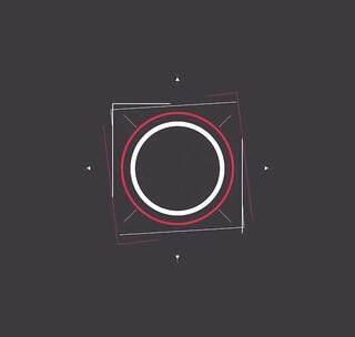 【4星】Clean Bandit - Symphony ft. Zara Larsson Launchpad CoverRemix 很棒的工程 #abletive##launchpad#