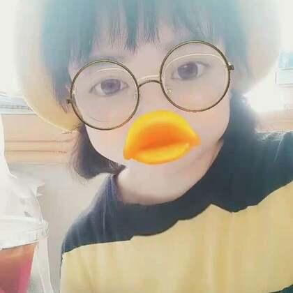 【吃土少女Candy美拍】08-28 08:04