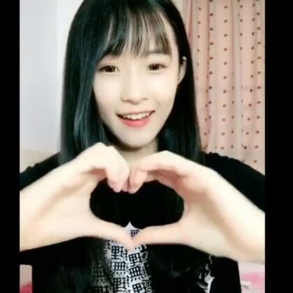 今天七夕 拍了个很作的视频送给你们哈哈哈哈_(:3」∠)_ 七夕快乐! 以后会勤更新哒!