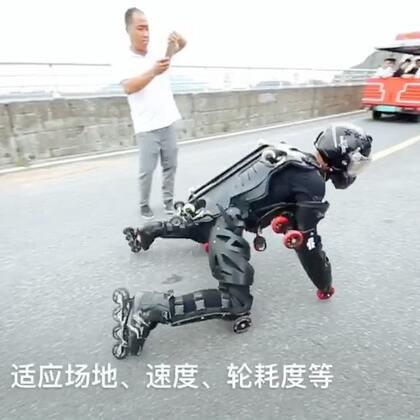 #运动##广告拍摄##汽车#@美拍小助手 @皓皓smiling 极限运动 Rollerman混搭汽车拍摄出来的广告片一定很燥,那么先看看拍摄花絮一部广告片台前幕后的拍摄内容。