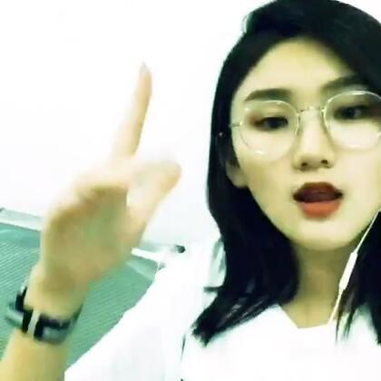 在口腔医院燥的应该只有我了吧😂关注我微博哦💁🏻https://weibo.com/u/2878478962