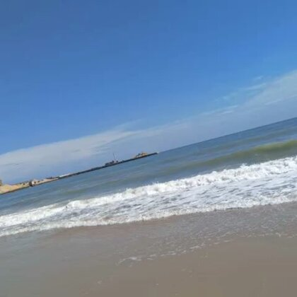 真的很漂亮啊!😳😳#海边##西沙湾#