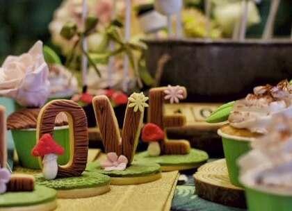 吃可爱的甜点是不会长胖的!!!#二更视频##美食##手工#