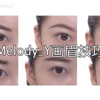 眉毛面积很小,但在面部化妆属于非常重要的部分,可以改变一个人的气场气质,不同的眉毛可以在自己脸上试试看,适合哪些?get起来吧!#美妆##不同眉毛的画法##多种眉形#