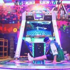 蓝光超清电影画质-歌曲:《Locking》-舞者:力力-摄像:力力-喜欢关注下❤#舞蹈##e舞成名#@e舞成名官方 @e舞者
