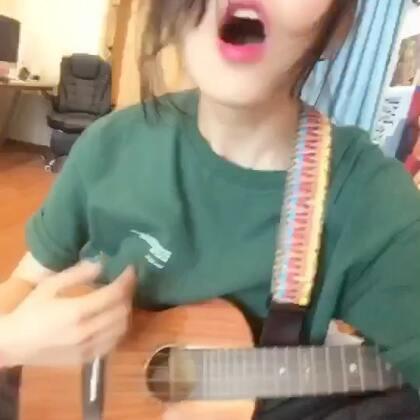 疯癫盖的微博:https://weibo.com/u/1912306550 #壁花小姐##请开始你的表演##开学前vs开学后#@美拍小助手