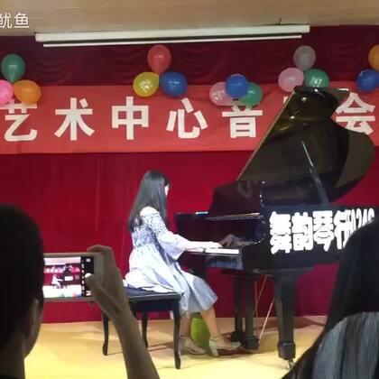 肖邦夜曲Op.9-No.2#音乐##钢琴#(上回活动的第二首,效果不是很好,将就听听😂)