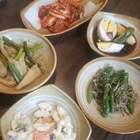 今天是个好日子,什么也不说😊😊😊😊#美食##韩国美食##韩国#