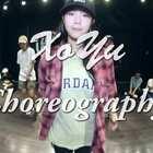 我的编舞 Wuzhanindoe Gunplay;YG 😊 #舞蹈##编舞#