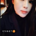 ㊗️:自已生日快乐🎂🎊🎊🎈🎈🎈🎈🎈🎈🎈🎈🎈🎈🎈🎈🎈🎈🎈🎈🎉🎉🎉🎉🎉🎉🎉🎉🎉🎊🎊🌹🌹🌹@🇷🇴❣️Kiss❣️珍💋 @西藏屌丝团体🎸穷总