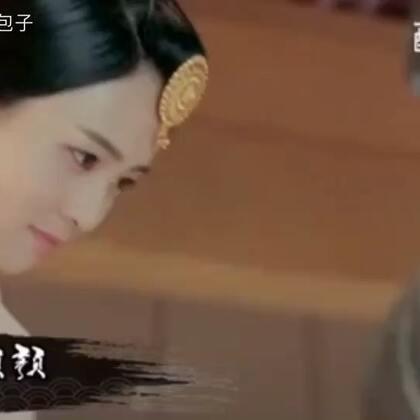 #配音秀##四川版#你懂男女之事吗