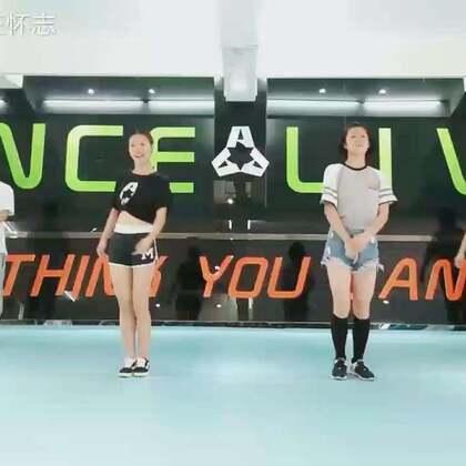 good time练习