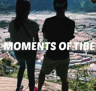 七月份的库存吼 跟着家人去了西藏,回来后编辑了这个视频 不过完全忘了它的存在 一直没发😓 今天清理电脑的时候发现的 #旅行#我还有两天就要搬进宿舍了 美国的日常会发(等我哪天有energy去编辑)