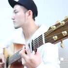 After the Rain #音乐##吉他##指弹吉他# @美拍小助手