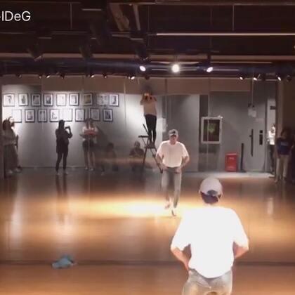 #舞蹈#泰国大师舞消化记录
