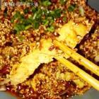 #美食#口水鸡,超级👍,周末愉快,自用锅具加本人微信L377188552,祝大家周末愉快😘😘😘