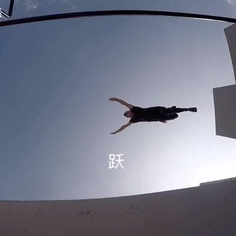 【UM大盛美拍】10秒精品秀 #美拍有嘻哈##美拍运...
