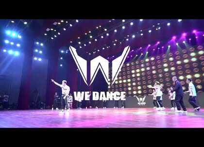 #齐齐哈尔##唯舞街舞##三周年##唯舞老师##齐舞# @哈尔滨唯舞