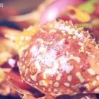 #美食#又到吃蟹的季节,教你一招黄金香辣蟹,鲜香麻辣,恨不得连壳也想吞掉!