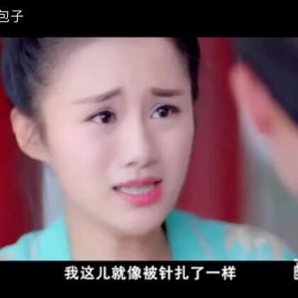 #配音秀##四川版#是她的心在痛